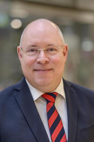 Christoph Gehm
