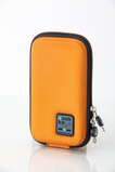 QUOKKA SMARTPHONE CASE ORANGE