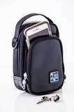 QUOKKA small bag