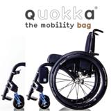 • Q U O K K A ® smartphone case