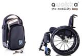 Q U O K K A ® small bag