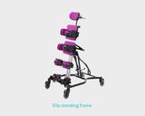 ELLA – 3 in 1 stander