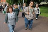 Der BundesselbsthilfeVerband Kleinwüchsiger Menschen e.V. bietet an