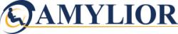 Amylior Inc.