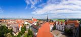 Städtereisen nach Sachsen