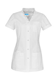 carers uniform