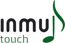 inmutouch.com ApS