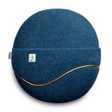 inmuRELAX (Blue)