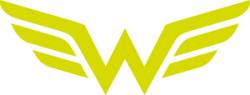 Wolturnus A/S