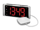 Amplicomms TCL 410 Funk-Vibrationswecker