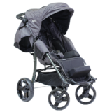 EIO Push Chair from Special Tomato