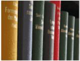 DZB-Bücherliste