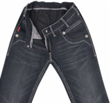 Stretch Jeans Muradi
