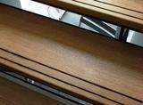 Stop it Anti-Rutsch-Beschichtung für Holz und Kunststoff