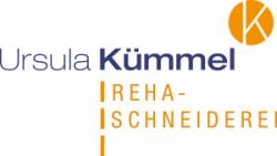 Kümmel Schneiderei für REHA-Technik GmbH