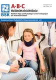 Nützliche Tipps und Ratschläge zu den Festlegungen der Heilmittelrichtlinie