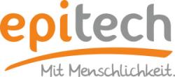 epitech GmbH