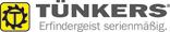 TÜNKERS Maschinenbau GmbH