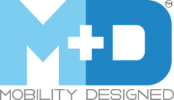 Mobility Designed Inc