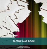 Tactile Map Book