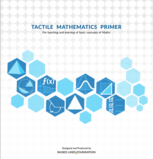 Tactile Mathematics Primer