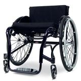 Dance Wheelchair