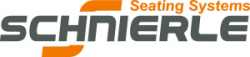 Hermann Schnierle GmbH