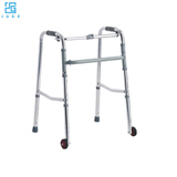 914L handicap walker walker cane patient walker