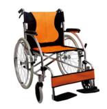 Manual Wheelchair Series-2000C24