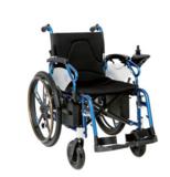 Power Wheelchair Series -100