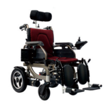 Power Wheelchair Series-300