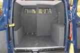 XL Rolpollo auf der 2. Sitzreihe für elektrische Rollstuhl