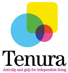Heskins Ltd. T/A Tenura