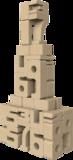 Zehner-Turm