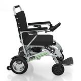 SEW01 Smart Electric Wheelchair