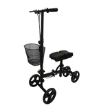 KW005 Knee Walker