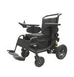 PC1600 Power Chair