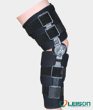 ROM Advance Post Op Knee Brace