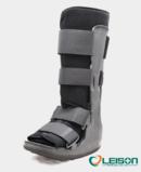 Pro Walker Boot