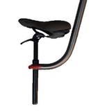 The seat lifting unit