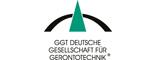 GGT Deutsche Gesellschaft für Gerontotechnik® mbH