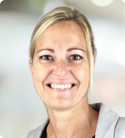 Christina Sahlertz Raufuss