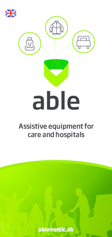 About able