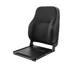 MODEL S seat