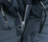 DARO Anorak - Zipper for reduced hand function