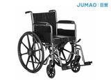 JMW36-8BC