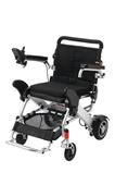 1002-Power Wheel Chair