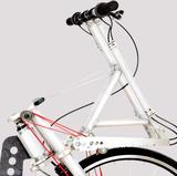 StringHandbike