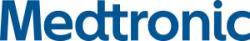 Medtronic GmbH