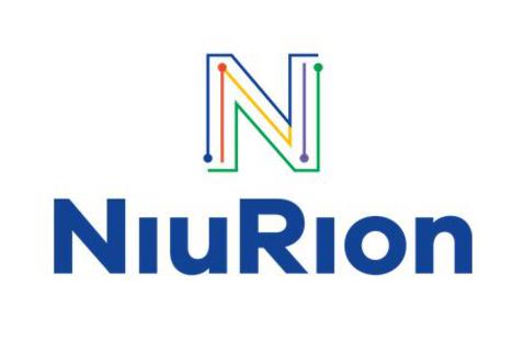 NIURION®